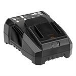 Зарядное устройство AEG AL18G (18В, время заряда 1ч)
