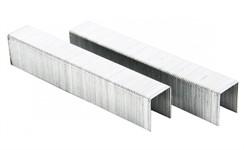 Скобы 5.7x28 мм, FUBAG (5 000 шт)
