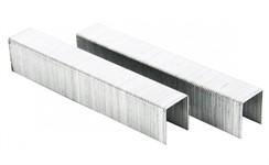 Скобы 5.7x16 FUBAG (5 000 шт)