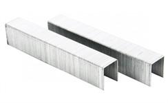 Скобы 5.7x25 FUBAG (5 000 шт)