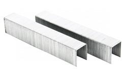 Скобы 5.7x32 FUBAG (5 000 шт)