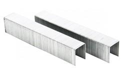 Скобы 5.7x38 FUBAG (5 000 шт)