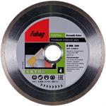 Алмазный диск (по керамике) Keramik Extra 200х1,6х30/25,4 FUBAG