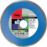 Алмазный диск (по керамике) Keramik Pro 200x30/25,4x2,2 FUBAG