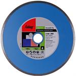 Алмазный диск (по граниту) FUBAG Keramik Pro 250х2,6х25,4/30