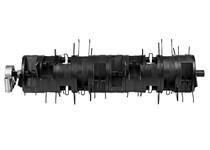Вал коленчатый для скарификатора-аэратора UV3600 MAKITA