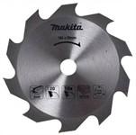 Пильный диск по дереву Standart 165/2.0/20 ММ 10T Makita