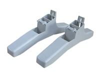 Комплект монтажных частей (опора пассивная к конвекторам ЭВНА) (ТЕРМИЯ)