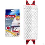 Запасной мат для швабры VILEDA Ультрамат 36x14 см