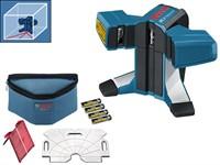 Лазер для укладки плитки GTL 3 BOSCH