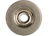 Круг заточной 51х10х6 мм, WORTEX