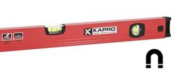 Строительный уровень магнитный KAPRO 787