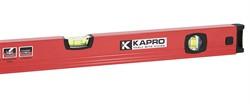 Строительный уровень KAPRO 787