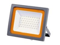 Прожектор светодиодный 50 Вт, PFL-SC, 6500 К, IP 65, 200-240 В, JAZZWAY