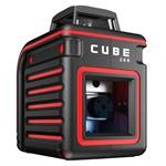 Уровень лазерный ADA Instruments CUBE 360