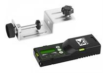 Детектор для зеленого лазерного уровня KAPRO