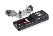 Детектор для красного лазерного уровня KAPRO
