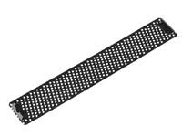 Сетка для рубанка по гипсокартону 250x40мм STARTUL MASTER