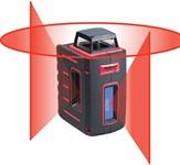 Уровень лазерный FUBAG Prisma 20R V2H360