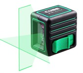 Лазерный уровень ADA CUBE MINI GREEN Basic Edition