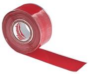 Лента самоклеющаяся для системы страховки инструмента MILWAUKEE 3,5 м