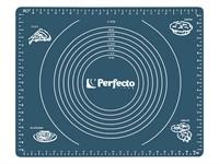 Коврик для теста с мерными делениями, серия BLUESTONE, PERFECTO LINEA