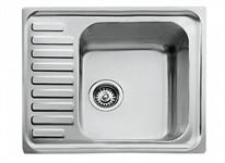 Мойка кухонная ТЕКА CLASSICO 1C MTX