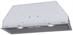 Вытяжка KRONA MINI 900 white slider