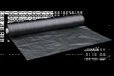 Агроткань 130 гр/м 4,2х100 м