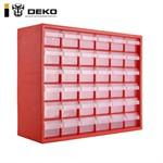 Система хранения DEKO (36 ячеек) (32x40x14 см)