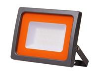Прожектор светодиодный 150 Вт PFL-SC 6500 К, IP 65, 220-240 В, JAZZWAY (13500 Лм, холодный белый свет)