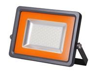 Прожектор светодиодный 200 Вт, PFL-S2-SMD, 6500 K, IP 65, 200-240 В, JAZZWAY (18000 Лм, холодный белый свет)