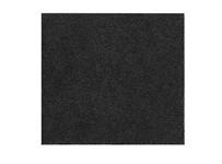 Фильтр 23x24 см угольный тканевый