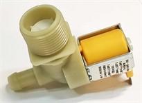 Впускной электромагнитный клапан для посудомоечных машин, Midea