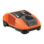 Зарядное устройство AEG LL 1240 (1,5-6,0 Ач, 12 В)