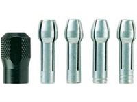 Набор аксессуаров для гравера 5 предметов DREMEL 4485