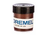 Паста для полировки DREMEL 421