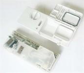 Дозатор, диспенсер для посудомоечных машин универсальный