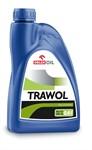 Масло для 4-х тактных двигателей всесезонное Orlen-Oil TRAWOL SAE 10W30 (0.6л)