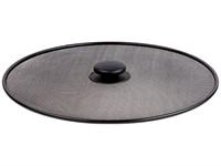 Брызгогаситель для сковороды, размер 29 см, STARCOOK, PERFECTO LINEA