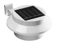 Светильник садовый на солнечных батареях SLR-W01 ФАЗА