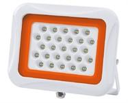 Прожектор светодиодный 50 Вт PFL-SA 6500К, IP65, 180-260В, JAZZWAY (4500Лм, холодный белый свет)