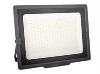 Прожектор светодиодный 200Вт PFL- C3 6500K, IP65, 120-240В, JAZZWAY