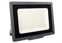 Прожектор светодиодный PFL- C3 50w 6500K IP65 Jazzway