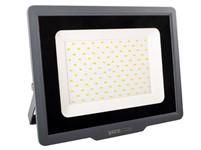 Прожектор светодиодный PFL- C3 70w 6500K IP65 Jazzway
