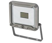 Прожектор светодиодный 30 Вт 6500К IP65 JARO Brennenstuhl (2930Лм, холодный белый свет)
