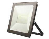 Прожектор светодиодный 200 Вт 200-260В IP65 16000 лм 6500 K REXANT