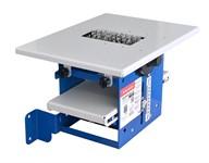 Устройство для браширования BELMASH WB-150