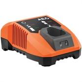 Зарядное устройство AEG LL 1230 VP (1,5 Ач, 12 В)
