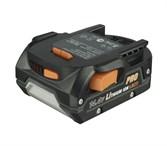Аккумуляторная батарея AEG L 1415 R